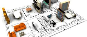 3d-progetto-casa1-600x257